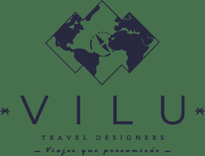 Vilu Reisedesigner