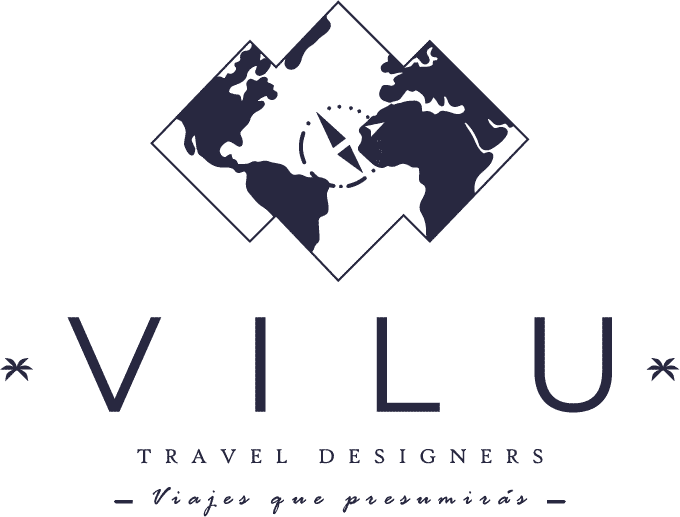 Vilu Travel Designers